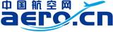 中国航空网
